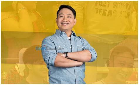 ang sexy kung manugang exclusive paano na maintain ng pepito manaloto ang