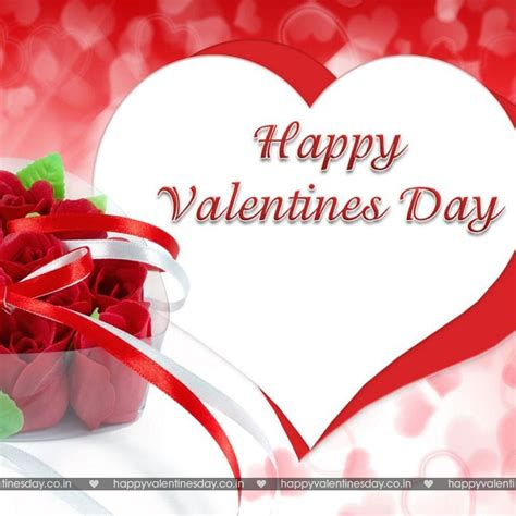free ecard valentines day day messages ecards happy valentines