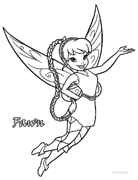 crayola tinkerbell coloring pages disney fairies coloring pages specs price release date