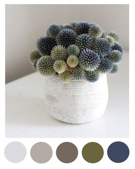 thistle color 1000 images about exterior color combos on