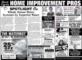 home improvement catalogue 28 images aldi catalogue
