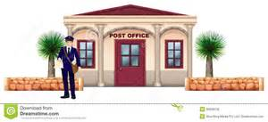 indian post office clipart images clipartsgram