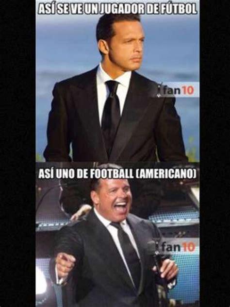 Memes Luis Miguel - fotos luis miguel inspira memes en twitter debido a su
