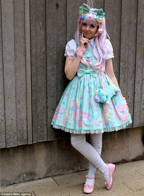 forced petticoat punishment pinterest petticoat punishment images usseek com