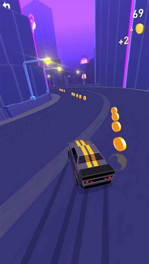 best racing android best racing for android android central