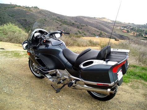 Bmw K1200lt by Bmw Bmw K1200lt Moto Zombdrive
