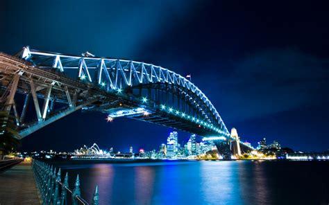 top  worlds fantastic bridges architecture design