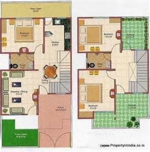 duplex bungalow plans bungalow duplex plans joy studio design gallery best