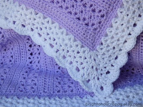 name blanket pattern crochet baby blanket with name pattern squareone for
