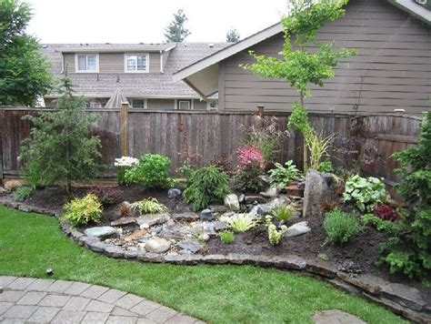 small backyard makeover small backyard makeovers outdoors pinterest
