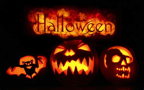 halloween themes for 2015 happy halloween wallpapers 2015 festival collections