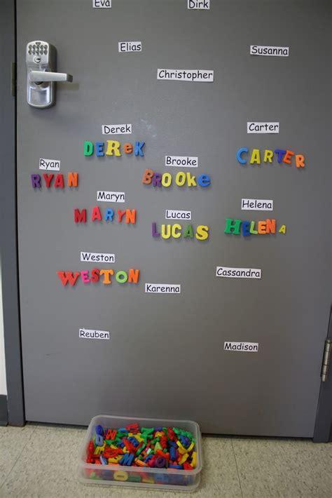 kindergarten activities names 227 best kindergarten literacy activities images on