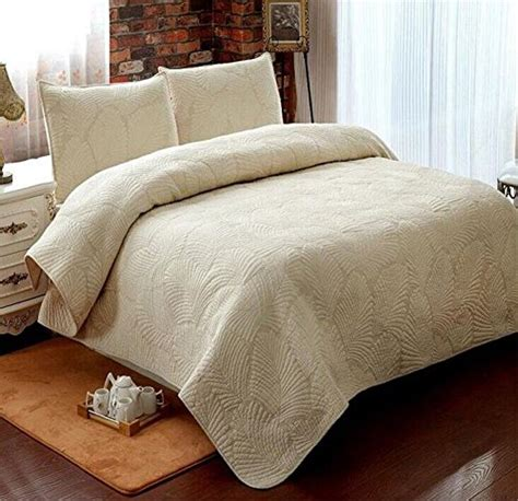 tree bedding sets best palm tree bedding and comforter sets beachfront decor