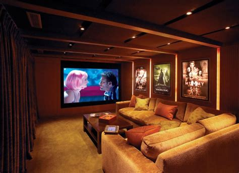movie decor for the home home movie room d 233 cor interesting ideas for home