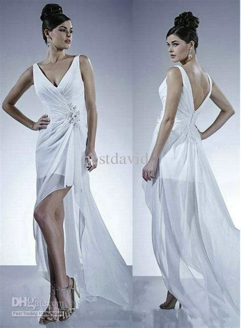 places that buy back wedding dresses do stores buy back wedding dresses wedding dresses
