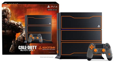 Batman Arkham Ps4 Steelcase Edition rent ps4 call of duty black ops 3 bundle system