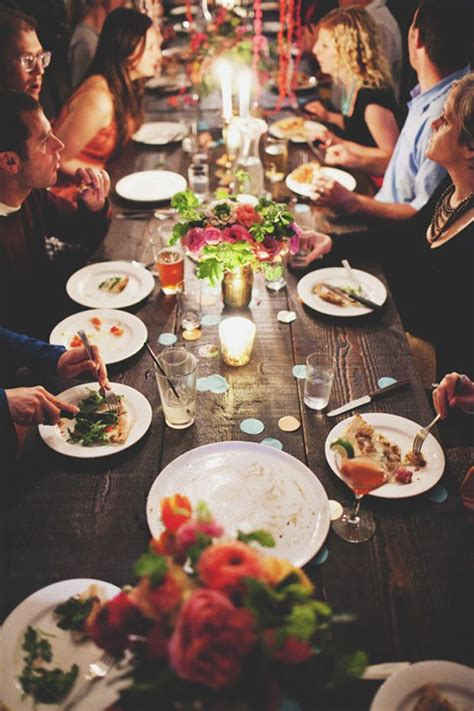 best valentines dinners 29 best images about valentines day couples dinner on