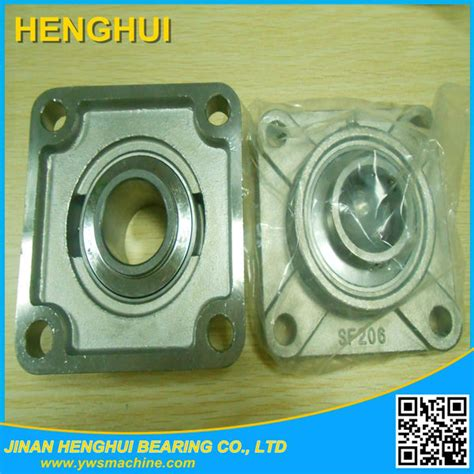 Insert Bearing For Pillow Block Uc 205 14 Tr 22225mm high load f210 f211 f212 insert bearing square bearing