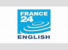 FRANCE 24 live news stream: all the latest news 24/7 France News 24 Live
