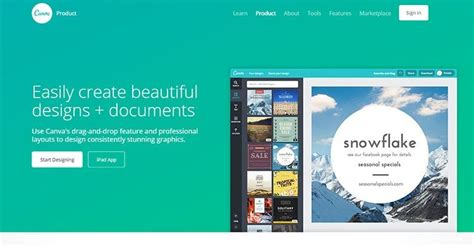 canva landscape layout 15 best logo makers one should try in 2018