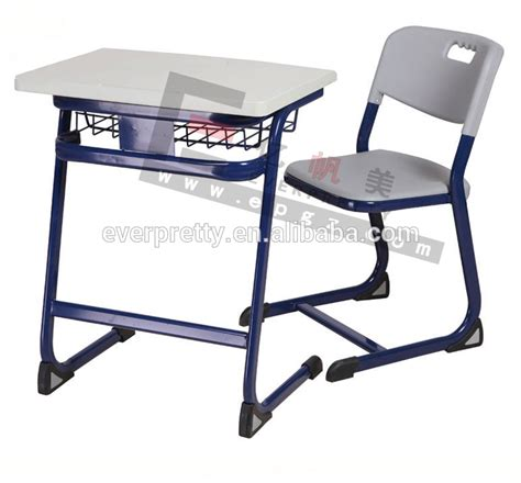 cheap study desk and chair cheap moulded plastic study table and plastic chairs sets