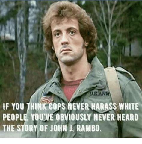 Rambo Meme - 25 best memes about john rambo john rambo memes