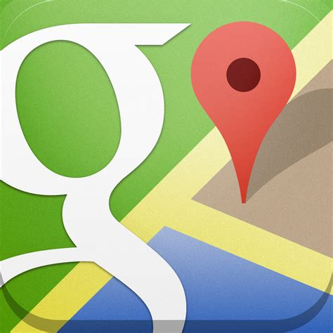 map apps updates its maps app what s new investorplace