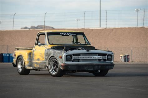 chevrolet wheels chevrolet c10 weld wheels