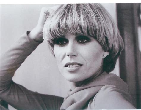 jo lumley hair avengers joanna lumley as purdy
