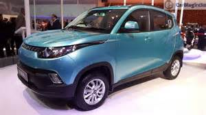 new mahendra car new car launches india 2016 upcoming cars in india 2016