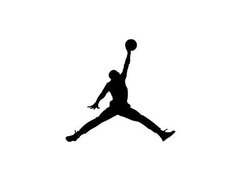 air jordan logo logok
