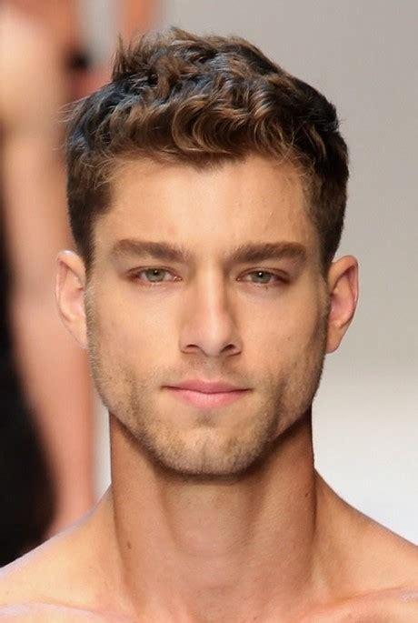 hairstyles guys prefer short hair hairstyles men