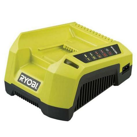 chargers tesco buy ryobi bcl3620 battery charger li ion 36v from our