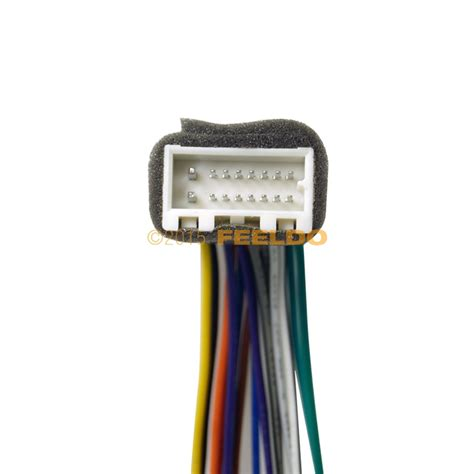 buy wholesale mitsubishi wiring harness from china