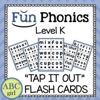 printable fundations alphabet flash cards best 25 flash card ideas ideas on pinterest vocabulary