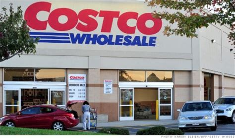 Costco Corporate Office by Report Costco Pulling Copies Of Dinesh D Souza S New Book