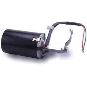 moteur 233 lectrique pour neo s100 de porte de garage