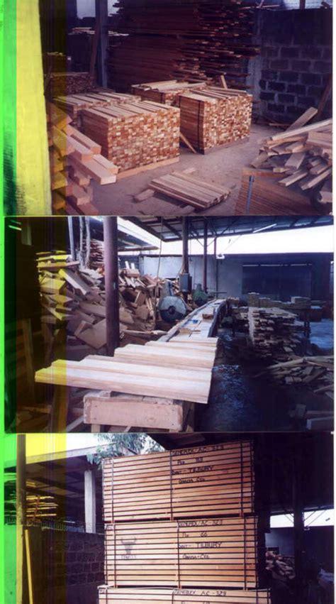 Teakholz Preise M3 by Teak Holz Teakholz Teak Holz Ges 228 Gte Streifen Bretter