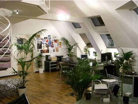 como decorar una oficina pequeña para hombre decoracion de oficina trendy decoracin de una pequea
