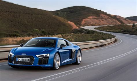 build your audi r8 100 2018 audi r8 sport build and price your 2018
