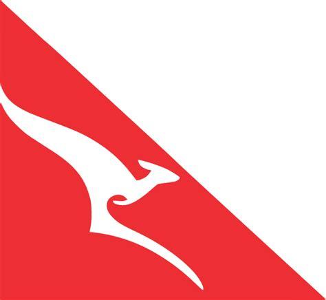 qantas airlines seats qantas seat maps seatlink