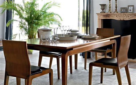 tavoli salone mobili settimi la scelta tavolo per il salone