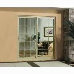 Silverline Patio Doors Welcome To Windowanddoor Net