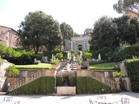 giardini roma giardini di palazzo colonna foto di galleria colonna