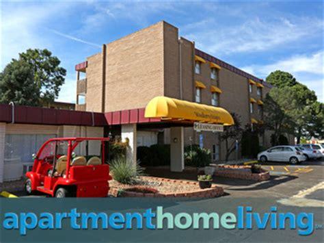 Apartment Cleaning Services Albuquerque Woodberry Heights Apartments Albuquerque Apartments For