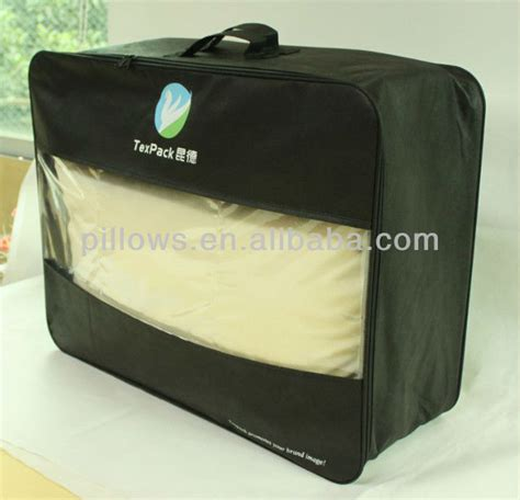 comforter storage bag plastic quilt duvet comforter storage bag buy storage