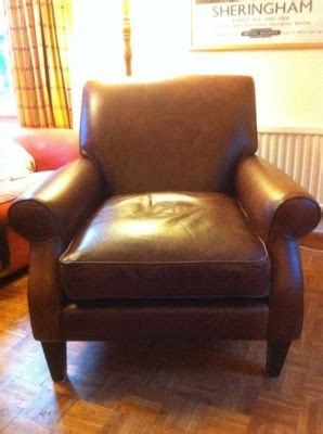 laura ashley leather armchair 1000 ideas about laura ashley armchair on pinterest