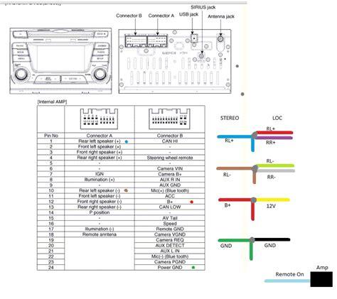 kicker kisloc wiring diagram 28 wiring diagram images