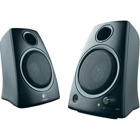 Speaker Notebook image gallery logitech speakers z130