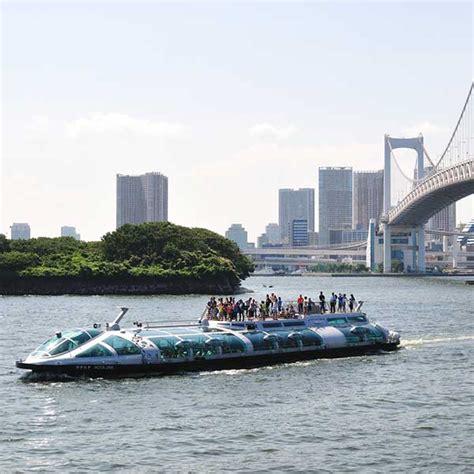 jicoo floating boat チャーター 貸切 について jicoo the floating bar ジクー